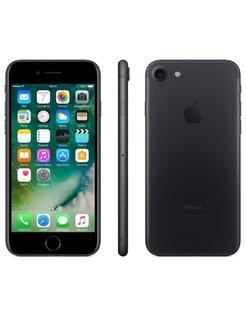 iPhone 7 32GB Black Refurb Gold (refurbished)