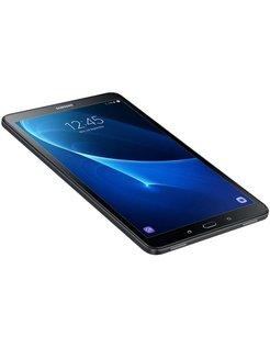 Galaxy Tab A (2016) SM-T580N 32GB Zwart tablet