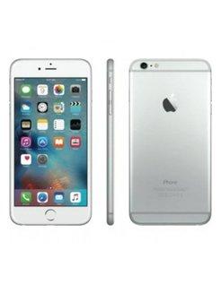 iPhone 6 White 16GB Renew (refurbished)