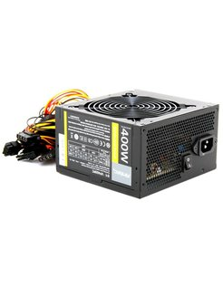 PSU VP400PC 400 Watt