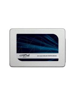 MX300 525GB