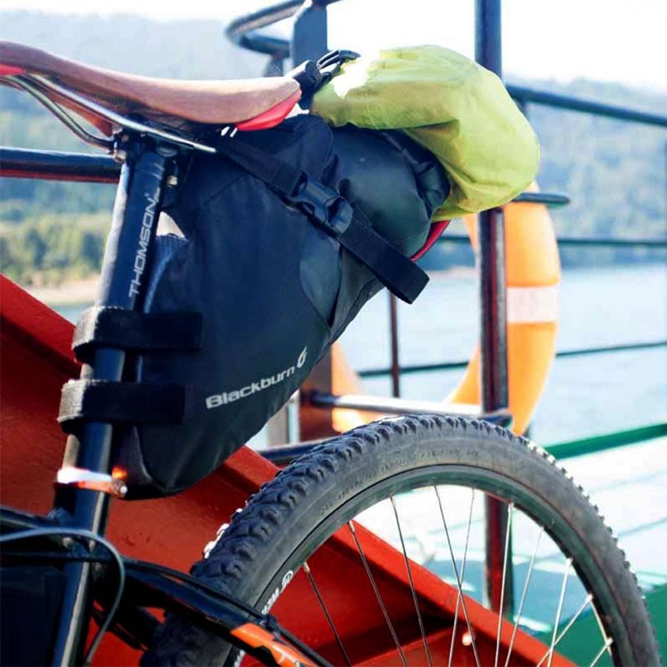 Blackburn Outpost Seat pack