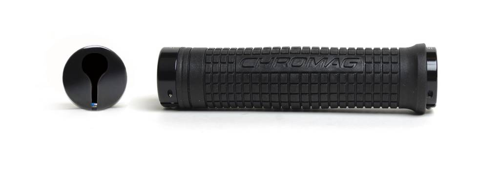 Chromag Squarewave Griffe XL
