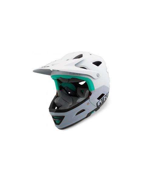 Giro Switchblade Mips mit Abnehmbaren Kinnbügel