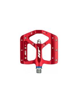 HT EVO AE01 Pedal