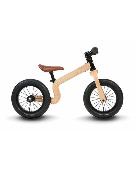 "Early Rider Bonsai 12"" Laufrad"
