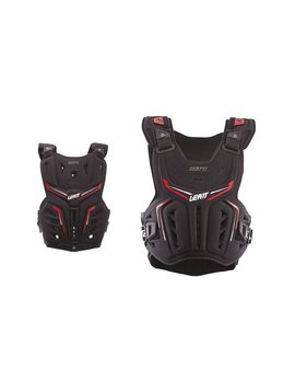Leatt Chest Protector 3DF Airfit