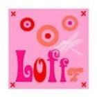 Lofff