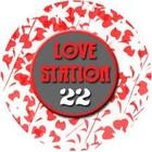 Love Station 22