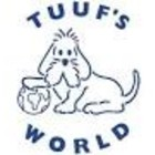 Tuufs World