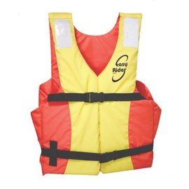 Lalizas Easy Rider drijfhulp zwemvest 50N