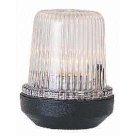 Lalizas Rondschijnend LED licht / ankerlicht