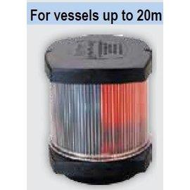 Lalizas LED 3-kleuren licht