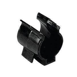 Nuova Rade Boothaak klem voor diameter 25 <> 32mm