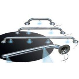https://static.webshopapp.com/shops/114376/files/053468296/270x270x2/rvs-handgreep-met-led-verlichting.jpg