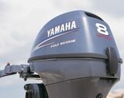 Adapters voor Yamaha