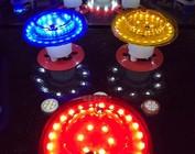 LED Specials