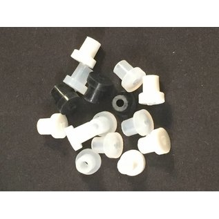 BEE Silicoon T rubber