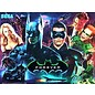 BEE Batman Forever PU/Siliconen replacement set