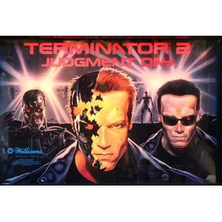 BEE Terminator 2  PU/Siliconen set