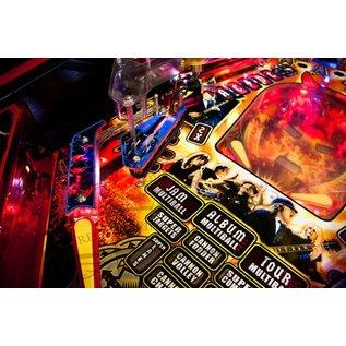 CONVOLUX AC/DC LE/Premium Convolux