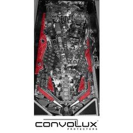 CONVOLUX Avatar Pro/LE Convolux