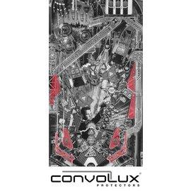 CONVOLUX Johnny Mnemonic  Convolux