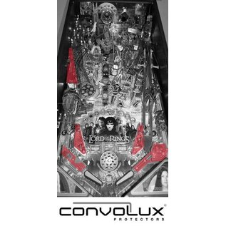 CONVOLUX Lord of the Rings  Convolux