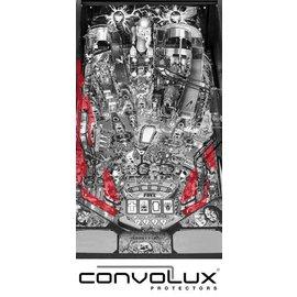 CONVOLUX Metallica  Convolux