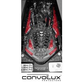 CONVOLUX Terminator 3  Convolux