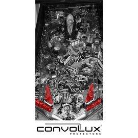 CONVOLUX Frankenstein   Convolux