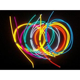 WY EL Wire P3 2,6 mm
