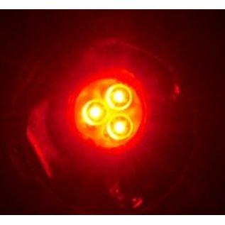 BEE Ablaze 3 led wedge