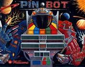 Pinbot