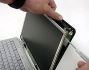 Computer & Laptop Reparatie