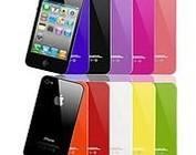 Smartphone & Tablet Hoesjes