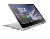 Nieuw & 2e Hands Laptops