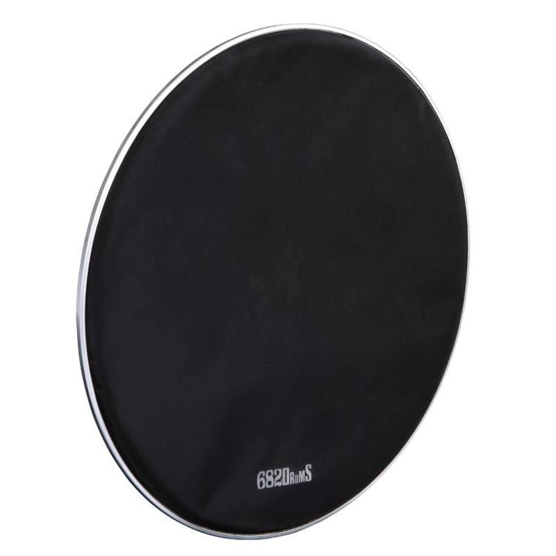 Mesh Heads for Alesis - set VI