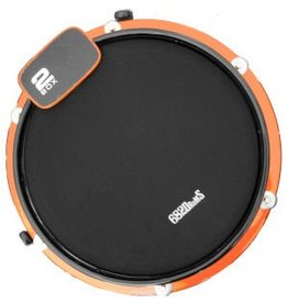 2BOX DrumIt Five - Mesh Head 10 inch