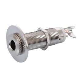 Connector Jack Stereo