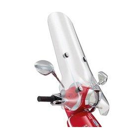 Vespa Hoog windscherm Sprint origineel