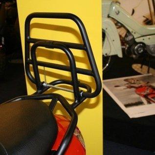 Peugeot Achterklapdrager zwart Peugeot Kisbee origineel