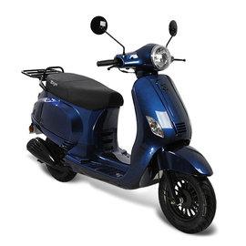 AGM AGM VX50 donkerblauw