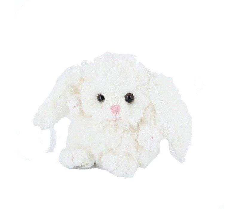 Baby Kaninchen Beauty