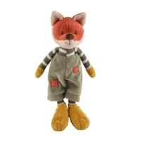 Bukowski Knuffel Foxy