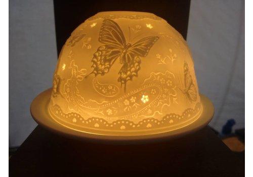 Starlight van Hellmann Versand Starlight Vlinders