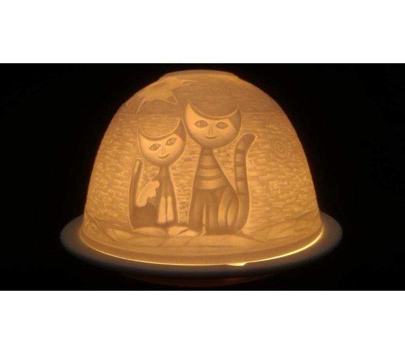 Starlight Katten Wachtmeister