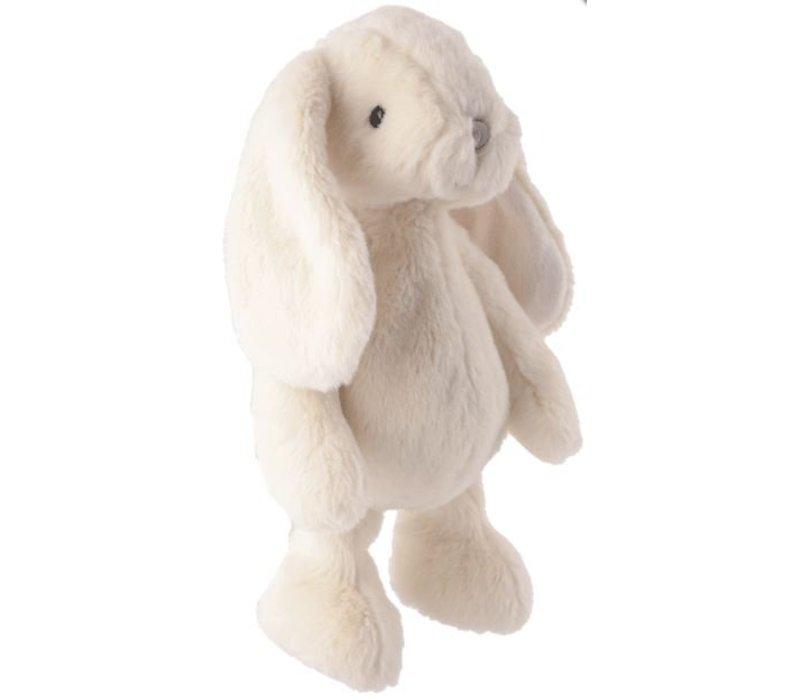 Konijn Sweet Kanini wit 25cm