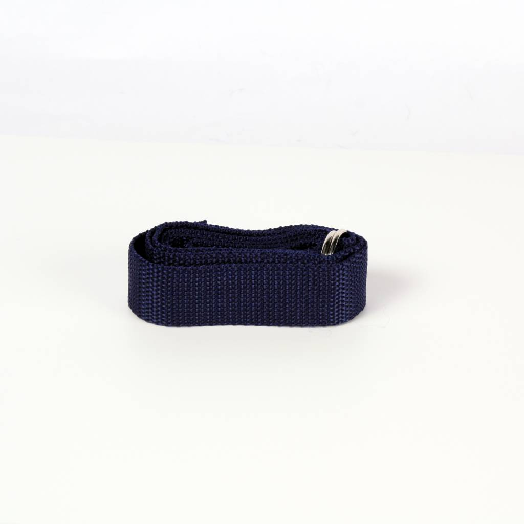 CMS-01 Pants belt 2pcs