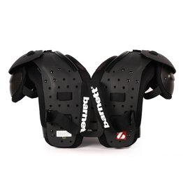 MARK II Football shoulder pad pro, RB-DB-TE-FB-HB